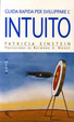 Cover of Intuito