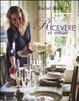 Cover of Ricevere a casa