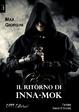 Cover of Il ritorno di Inna-mok