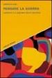 Cover of Pensare la guerra