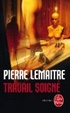 Cover of Travail soigné