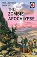 Cover of The Ladybird Book of The Zombie Apocalypse