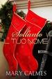 Cover of Soltanto il tuo nome