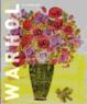 Cover of Warhol e la pop art
