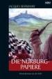 Cover of Die Nürburg-Papiere