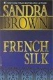 Cover of French Silk