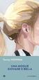 Cover of Una moglie giovane e bella