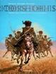Cover of Memorie della Grande Armata - L'esercito di Napoleone