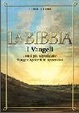 Cover of La Bibbia - vol. 5
