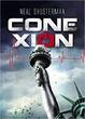 Cover of Conexión