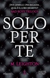Cover of Solo per te