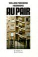 Cover of Au pair