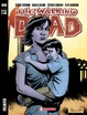 Cover of The Walking Dead n. 39