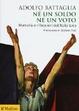 Cover of Né un soldo, né un voto