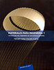 Cover of Materiales para ingeniería