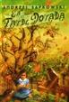 Cover of LA TARDE DORADA