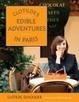Cover of Clotilde's Edible Adventures in Paris