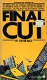 Cover of Final Cut