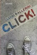 Cover of Click!