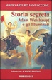 Cover of Storia segreta