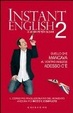 Cover of Instant English 2