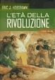 Cover of L'età della rivoluzione (1789-1848)