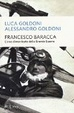 Cover of Francesco Baracca