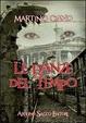 Cover of Le danze del tempo