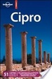 Cover of Cipro