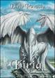 Cover of Kiria