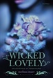 Cover of Wicked Lovely