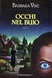 Cover of Occhi nel buio