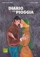 Cover of Diario della pioggia