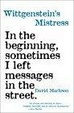 Cover of Wittgenstein's Mistress