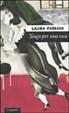 Cover of Tango per una rosa