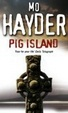 Cover of Pig Island