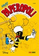 Cover of Uack! n. 24