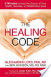 Cover of The Healing Code