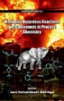 Cover of Managing Hazardous Reactions and Compounds in Process Chemistry