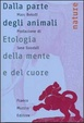 Cover of Dalla parte degli animali