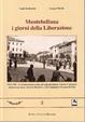 Cover of Montebelluna i giorni della Liberazione