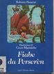 Cover of Fiabe da Perseren