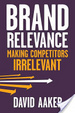 Cover of Brand Relevance