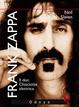 Cover of Frank Zappa