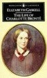 Cover of The Life of Charlotte Bronte