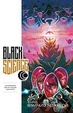 Cover of Black Science vol. 2