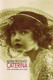 Cover of Caterina