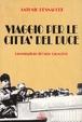 Cover of Viaggio per le città del duce