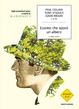 Cover of L'uomo che sposò un albero