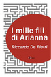 Cover of I mille fili di Arianna